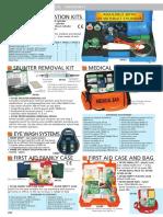 geanta-medicala-sportiva-echipata-34135.pdf