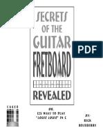 Secrets of the Guitar Fretboard Revealed_print.pdf