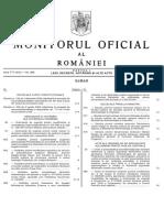Norme+aplicare+OUG+34+impozit+forfetar