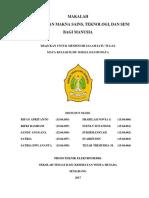 MAKALAH_tugas.docx