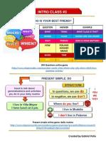 Intro Classes Material Estudiantes