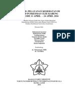 315314328-Profil-Puskesmas-Ulee-Kareng-2016-docx.docx