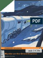 Level 6- Peguin Readers.pdf