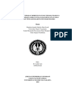 SKRIIS%20M.%20LATIFUL%20AZIZ%2005405241028(1).pdf