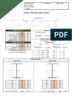 Bridge-Engineering-Assignment.pdf
