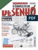 Volume 01 - Natureza morta.pdf