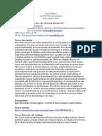 syllabusenv1592012.pdf