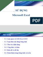 excel hoc.pdf