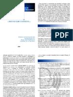 01_Prescolari-dezvoltare-cognitiva.pdf