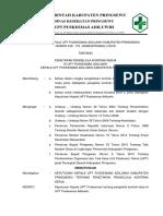 Tempelete Surat Keputusan fix.docx