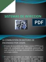 sistemasdeinyeccionpowerpoint-111128174809-phpapp02