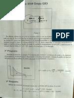 Física General 2 - Jun 18 - Grado Ing Organización - 1