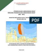 RKL-RPL-Pulau-I
