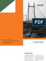 Wire-Rope-Handbook.pdf