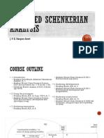 Adv Schenker 1