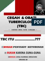 ppt penyuluhan tb.pptx