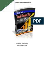 Panduan teknik kumpul list.pdf