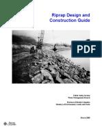 riprap_guide.pdf