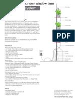how-to-diy-3-balcon-plant.pdf