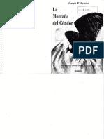 La Montaña del Cóndor-Joseph W. Bastien.pdf