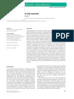 obrien2013.pdf