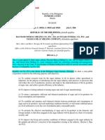 Caltex v. COA - 208 SCRA 726 (1992)