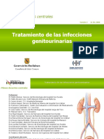 InfeccionesUrinarias
