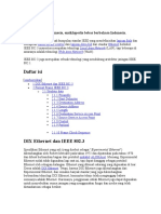 IEEE 802.doc
