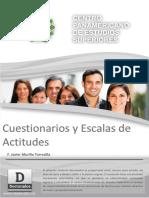 CalidadDeLaEducacionSuperior formato