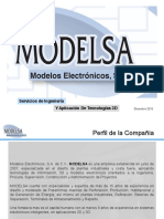 CV Modelsa