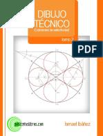 dibujo_tecnico_2 (2).pdf