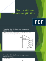 [Turan Gonen] Electric Power Distribution System