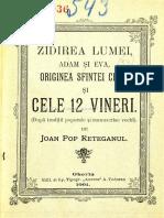 Cele 12 Vineri.pdf