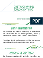 guía. elarticulocientifico-161216152629