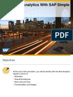 1 Analytics in SAP accounting.pdf