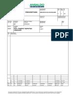 6556 Epcc4 52 1b Sp m 3008 Chemical Cleaning Prescription Rev01