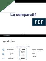 1_Le_comparatif.pdf.pagespeed.ce.e5YygaQXQD.pdf