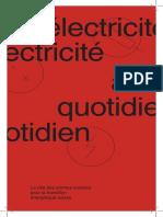 Brochure PNR71 DEF