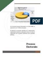 PDF Procesos Elector Ales