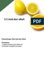 asid dan alkali.pdf