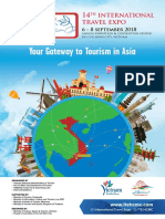 ITE HCMC 2018 - Brochure (English)
