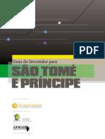 SaoTome Sept11portu