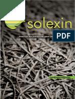 solexin - Catálogo Globalit