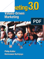 kotler_marketing_3.0_values_driven_marketing-libre.pdf