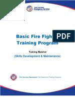 basic_firefighter_training.pdf