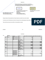 Copy of s2s_CEI_Workbook.xls
