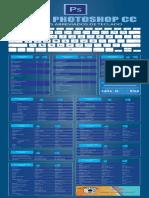 Photoshop_metodos_abreviados_de_teclado.pdf