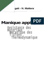 [P._Agati_-_N._Mattera]_Mecanique_Appliquee_-_Resi(b-ok.org).doc