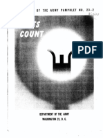 DA PAM 23-2 1955 - Hits Count.pdf