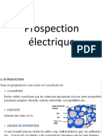 [P. Agati - N. Mattera] Mecanique Appliquee - Resi(B-ok.org)